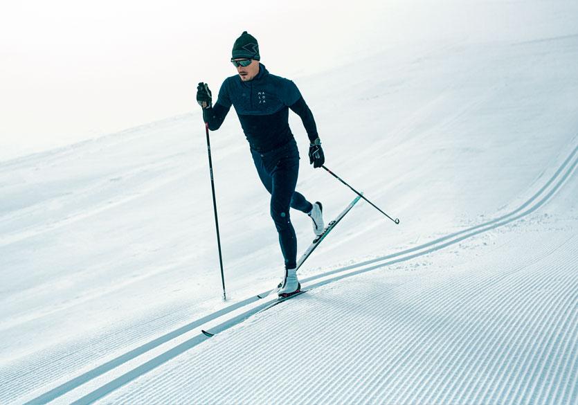 Kastle_skiing_nordic
