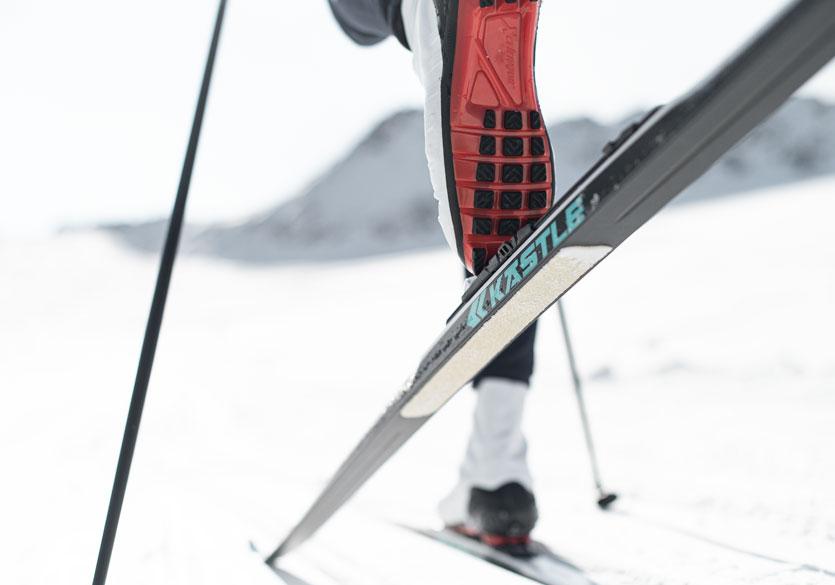 Ski_classique_skating_kastle_nordic