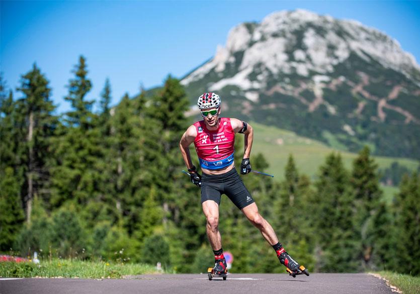 ski-roues_gaslsports-kinetixx