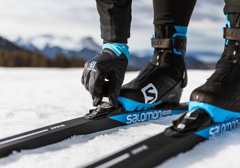 ski_smax_salomon_2021