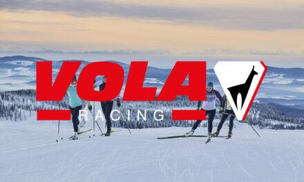 Les joies des sports de glisse avec Vola
