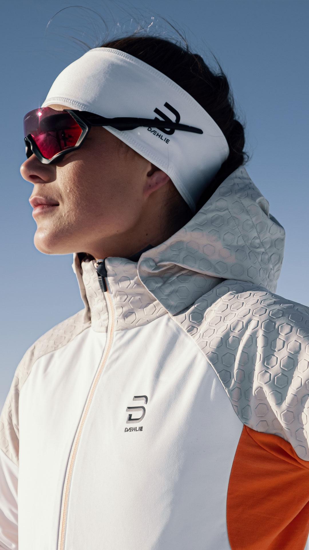 daehlie_kari-traa-ski_fond