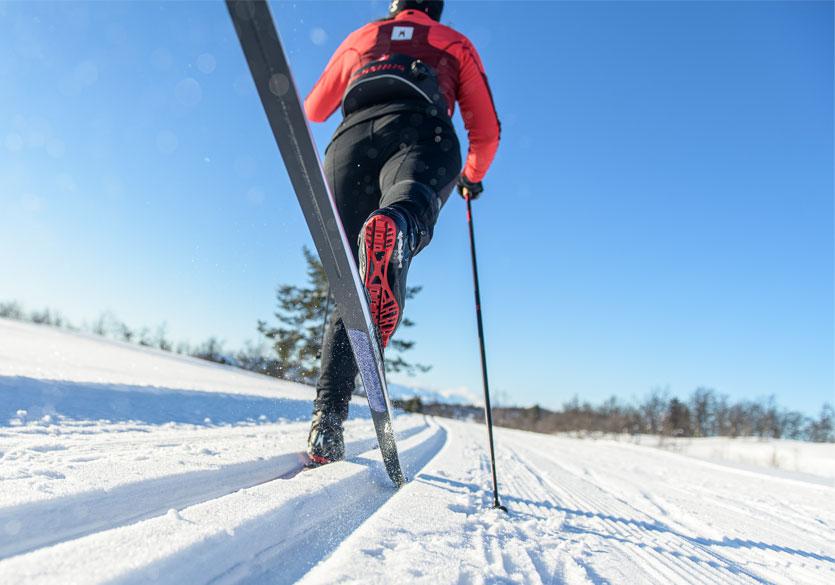 Redline-Madshus-ski-classique