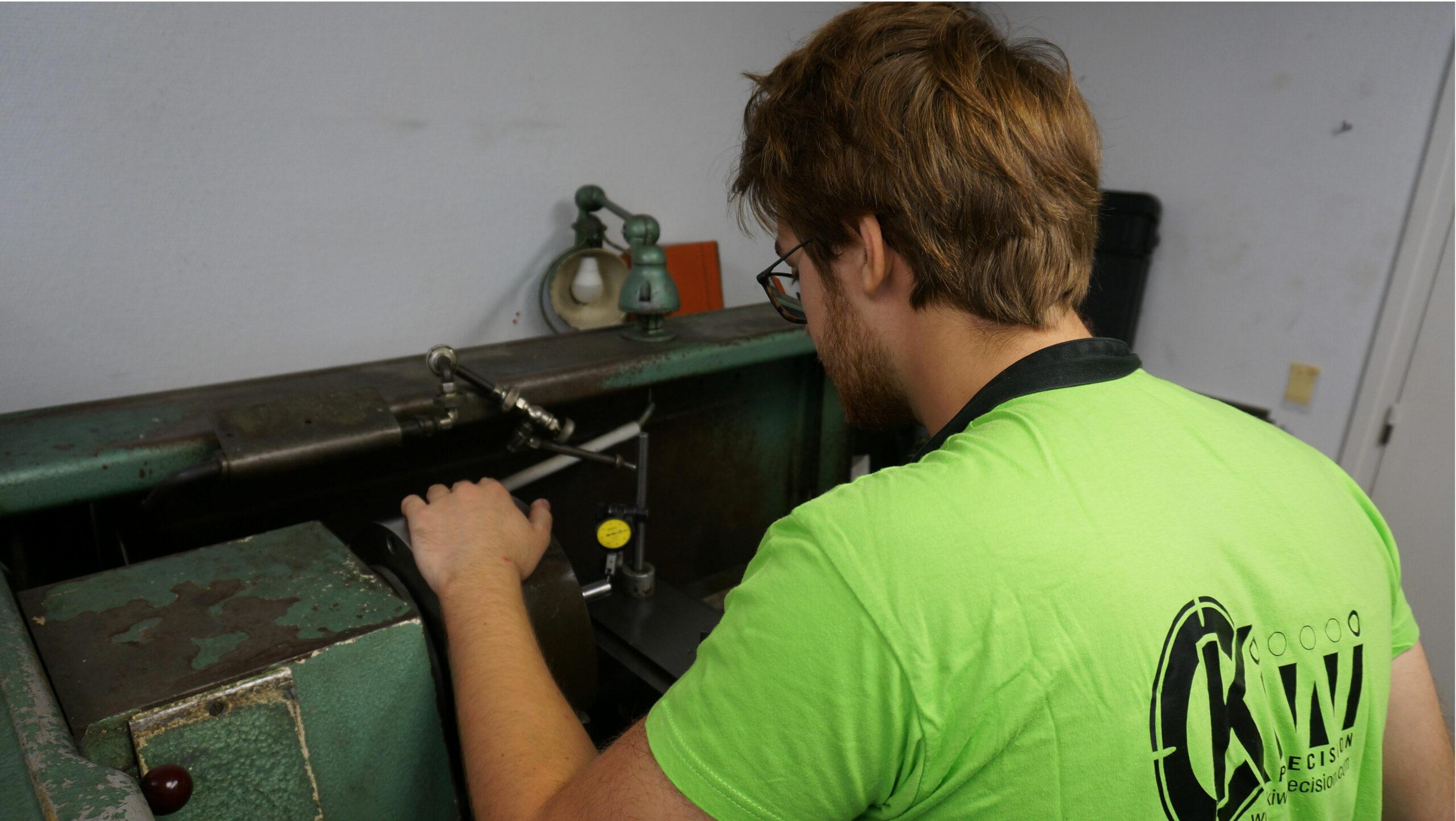 kiwi-précision-carabine-mfnf